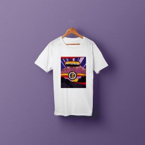 Tshirt design shop online